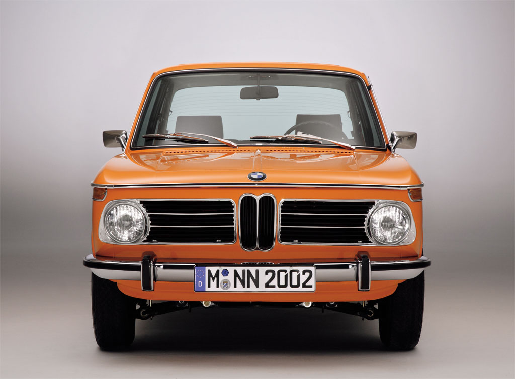 photos bmw 2002 tii bmw 2002tii 1880. Black Bedroom Furniture Sets. Home Design Ideas